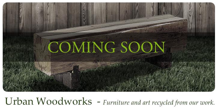 urbanwoodwork_slider1
